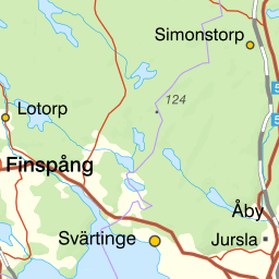 träffa tjejer i jönköping borås hitta sex